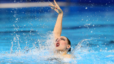FINA World Championships 2019 | As it happened: Day 2