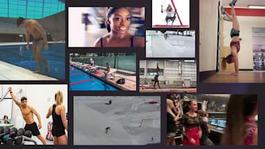 Social media: opportunità o sfida per gli atleti?