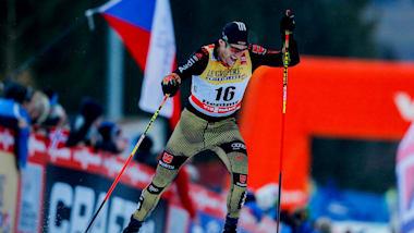 10km Individuel - 3e jour | Coupe du Monde FIS - Val di Fiemme
