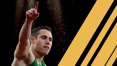 パラリンピアンが100mを10秒以内で走ることは可能?