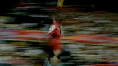 男子バレーW杯日本代表レビュー:メダル獲得はならずも、28年ぶり4位で東京五輪に向け手ごたえ