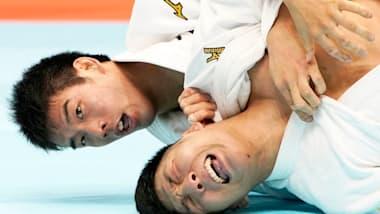 柔道グランプリ・ザグレブ大会:リオ五輪銅・永瀬貴規の復活金など、日本勢がメダルを量産