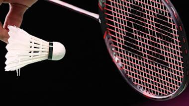 Semi- finals | Danisa Denmark Open - Odense