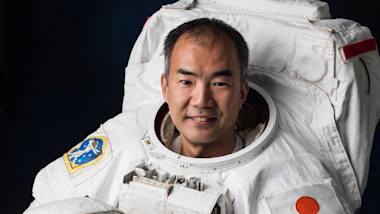 宇宙飛行士の野口聡一氏と星出彰彦氏、東京2020聖火リレースペースアンバサダーに就任
