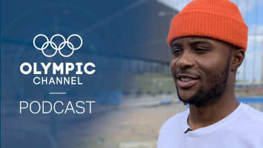 Podcast: Why Olympic skateboarding at Tokyo 2020 will be great