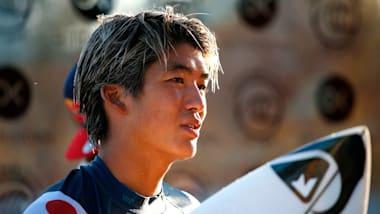 【サーフィン】五十嵐カノアの東京五輪出場が条件付きで決定…優先される出場枠は?