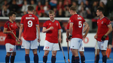Key clashes to look forward to at the FIH Olympic qualifiers