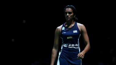 Srikanth pulls out as Sindhu eyes another title at China Open 2019
