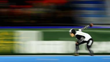 スピードスケートの小平奈緒:地元の病院に「無職」の危機を救われ、平昌五輪で悲願の金