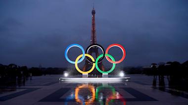 2024年パリ五輪でブレークダンスなど4競技を追加へ