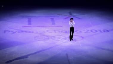 Repetición: PyeongChang 2018 - Los mejores momentos, un año después