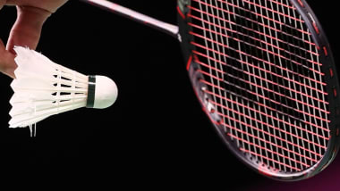 Finais em Pé (Adaptado) | Badminton: Campeonato Mundial de Badminton 2019
