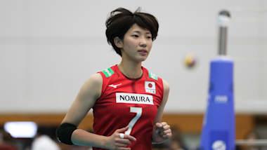 【バレーボールW杯】女子日本代表が開幕カードのドミニカ戦で快勝スタート