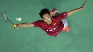 Quarts de Finale | PERODUA Malaysia Masters - Kuala Lumpur