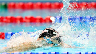 Day 6 - Heats | Swimming - FINA World Championships - Gwangju