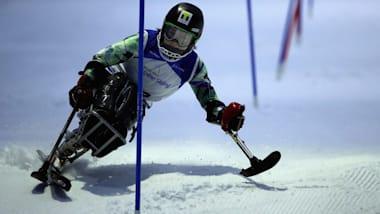 第2天 回转第2滑 | 世界杯 - 萨格勒布