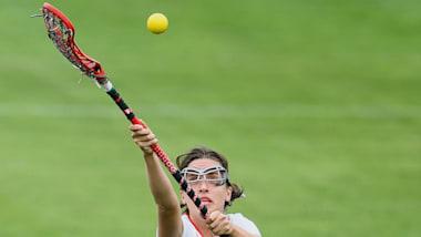 9/10 Place Game | Women's U19 World Championships - Peterborough