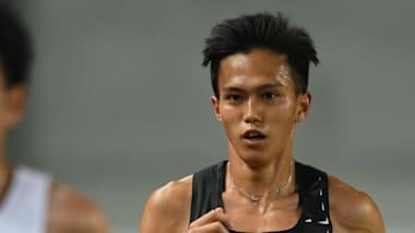 【東京オリンピック出場枠争い】陸上・長距離:日本マラソン界は代表決定方法をめぐり混乱が発生。MGCで東京五輪の代表選手が決まらない可能性も