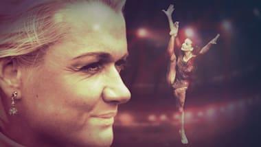 Svetlana Khorkina (versione estesa)