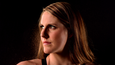 Missy Franklin retires from swimming