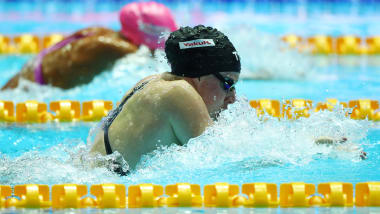 FINA World Championships 2019 | As it happened: Day 12