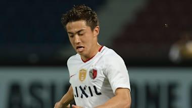 サッカーの東京五輪世代、安部裕葵が渡欧…15日にバルセロナと正式契約へ