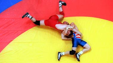 Finals FS Session 1 | Senior U23 World Championships - Bucharest