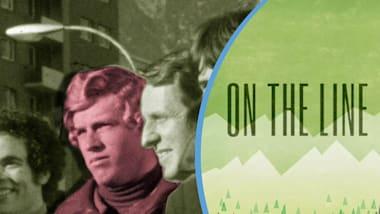 A Lenda dos Canadenses no Downhill | Innsbruck 1976