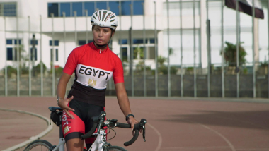 Cycling: How to check the basics before getting into the bike
