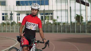 الدراجات الهوائية: تعلم الأساسيات قبل ركوب الدراجة