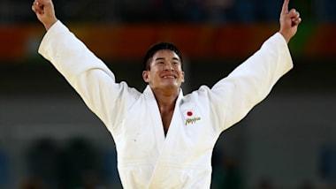 柔道、リオ金のベイカー茉秋が講道館杯初優勝…女子57kg級の松本薫は1回戦敗退