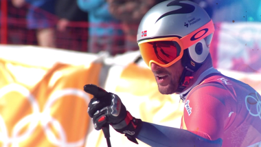 Vonn to decide future in coming days as Svindal hopes for different retirement story