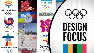 Design Focus: Look of the Games