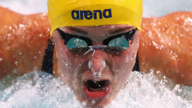 Day 5 - Heats | FINA World Championships - Hangzhou