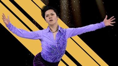 ¿Es posible para un patinador hacer un salto quíntuple?