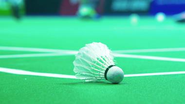 СМОТРИ... Чемпионат мира BWF - Базель