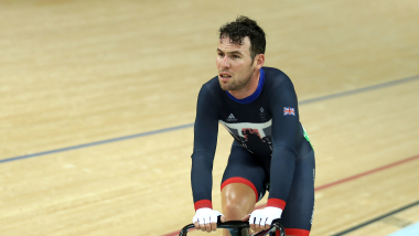 Olympic silver medallist Mark Cavendish taking indefinite break from cycling after virus diagnosis