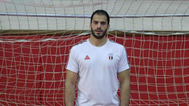 Handball: How to mastergoalkeeping skills