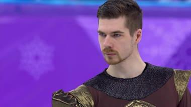 La chanson Game of Thrones revient à la vie, sur glace ! | Lundis Musicaux