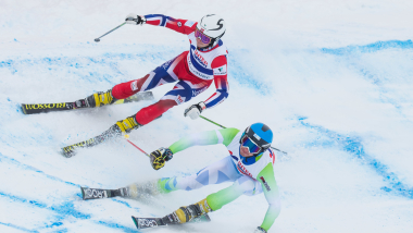 Classic | FIS World Junior Championship - Krvavec