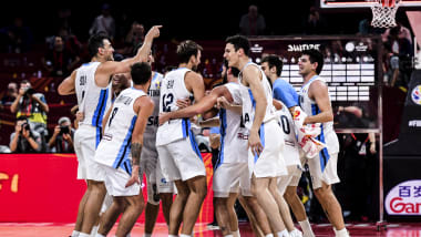 2019 FIBA World Cup final: Five things to know