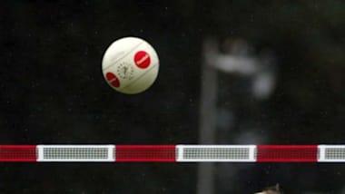 Argentina vs Italy | IFA World Championship - Winterthur