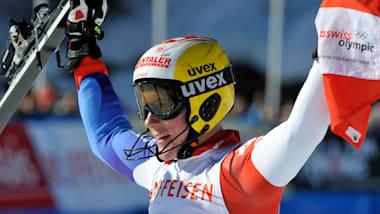 Team Parallel Sprint | FIS World Junior Championship - Krvavec