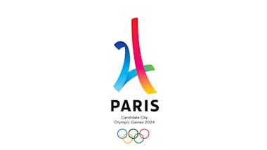 Candidate City Presentation 2024 - Paris