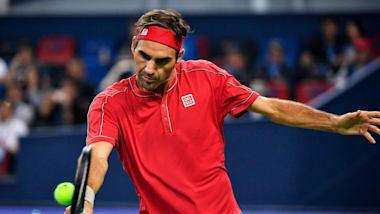 【テニス】フェデラー、2020年の全仏参戦を表明…東京五輪前に2度目の全仏制覇なるか