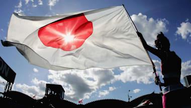 マラソン五輪代表決定レースMGC:コブクロ小渕健太郎がスタート前に国歌を独唱