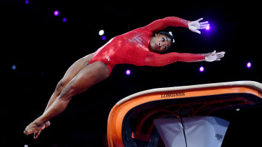 Artistic Gymnastics World Championships 2019 | Day 9 as it happened