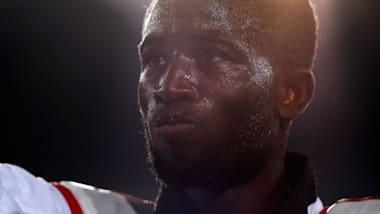 """아프리칸 게임즈 타이틀 방어가 """"아주 만족스러운"""" 셰이크 살라 시세"""