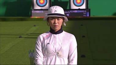 تشانغ (كوريا) تهزم ب.ب.كي (كوريا): 7-3