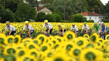 【東京オリンピック出場枠争い】自転車競技・ロード&トラック:トラック種目は開催国枠なしも、ケイリンで日本にメダル可能性大